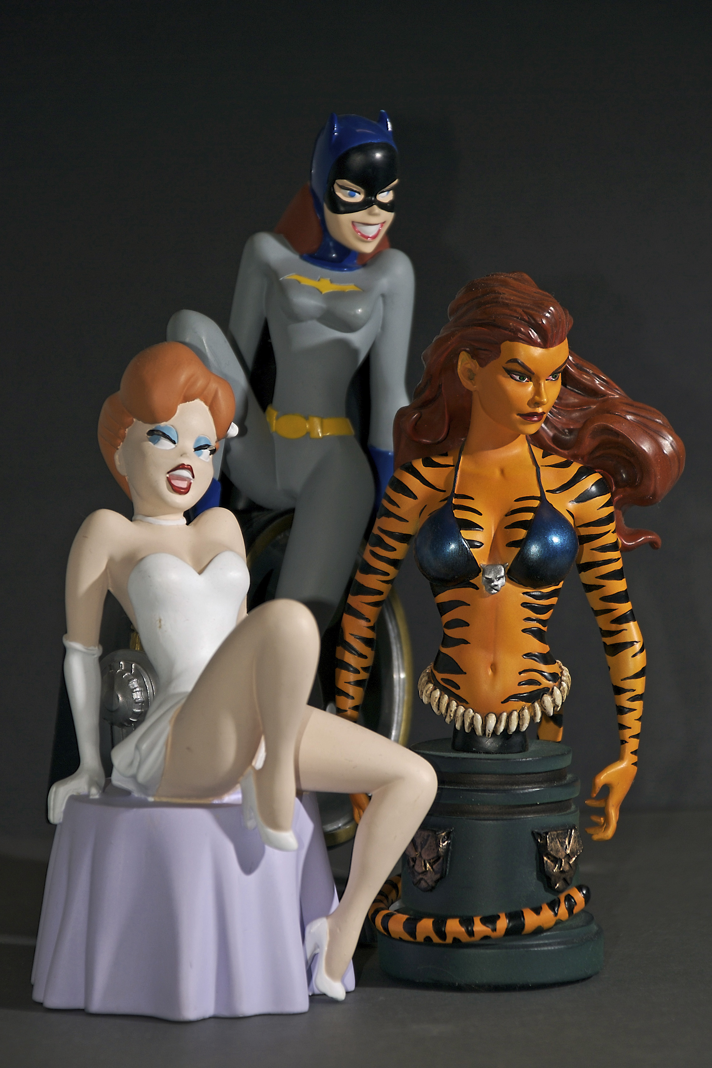 tigra-red-batgirl-statues-fixed.jpg