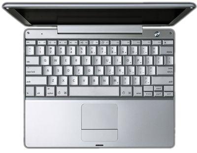 """12"""" PowerBook"""