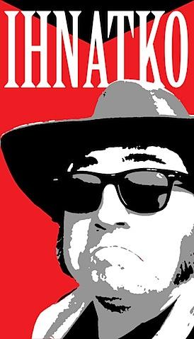 AI-Marlboro-Man.jpg