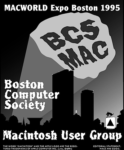 BCS•BAT Tee Design