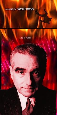 Scorsese Flip Art (Final).jpg