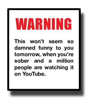 YouTube-Warning-Sticker.jpg