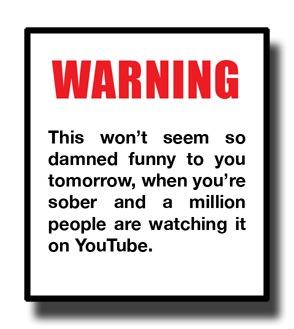 YouTube-Warning-Sticker.jpg