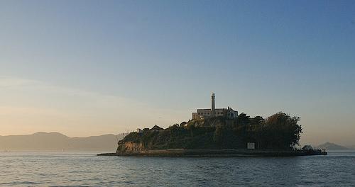 alcatraz_flickr_title.jpg