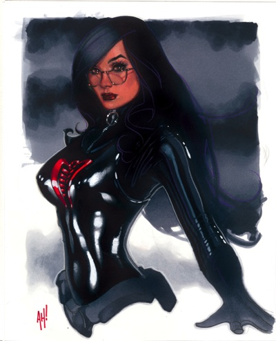 cwob-baroness.jpg