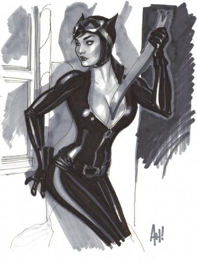 cwob-catwoman.jpg