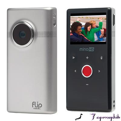 Flip-Mino-HD-2009