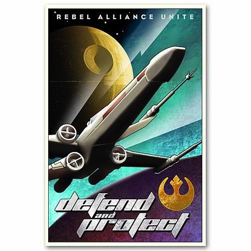 BBT Star Wars poster actual.jpg