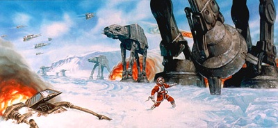 Battle Of Hoth.jpg