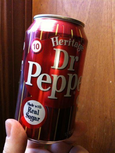Heritage Dr.jpg