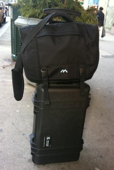 Minimal Packing.jpg