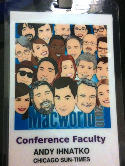 Macworld 10 Faculty Badge  455.jpg