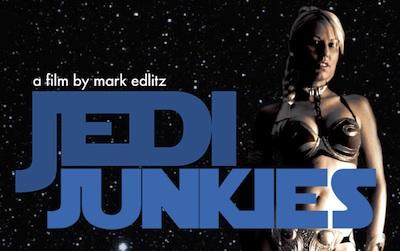 Jedi Junkies for Web.jpg